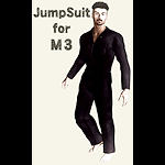 space_clothes-m3-jumpsuit