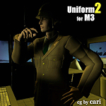 space_clothes-m3-uniform-2