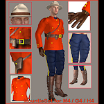 space_clothes-m4-Mountie