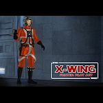 space_clothes-m4-xwing-suit