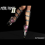 space_clothes-v4-Metal-Pumps-II