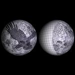 space_enviro-raven-moon