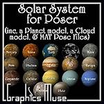 space_enviro-solar-system