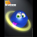 space_enviro-Wacky-Planet