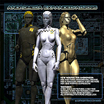 space_figures-andromeda-exp