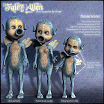 space_figures-fairy-alien