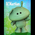 space_figures-Lil-Martian