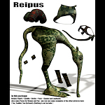 space_figures-reipus