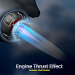 space_misc-engine-thrust-effect