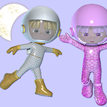 space_misc-gumdrops-space