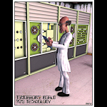 space_props-70s-tech