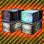 space_props-pandora-2-box