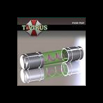 space_props-T-Virus