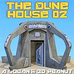 space_scene-dune-house