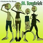stpat_textures-st-bongtrick