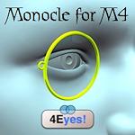 stpats_eyeware-monocle-m4