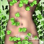 stpay_props-shamrock-storm