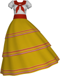 cinco-crin02-yellow