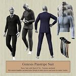 cinco_clothes-genesis-suit