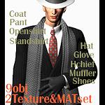 cinco_clothes-m3-casablanca