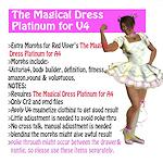 cinco_clothes-v4-fits-magical-dress
