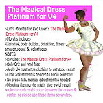 cinco_clothes-v4-fits-magical-dress