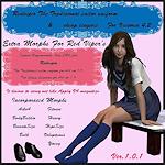 cinco_clothes-v4-fits-sailor-uni