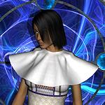 cinco_clothes-v4cl-egyptian-collar