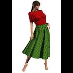 cinco_clothes-v4v3-vintage-bobby-soxer