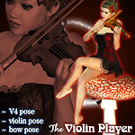 cinco_pose-violin-player-2