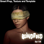 cinco_props-blindfold-2