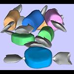 cinco_props-candies