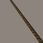 cinco_props-easy-pose-rope