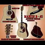 cinco_props-martin-acoustic-guitar