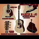 cinco_props-martin-acoustic-guitar