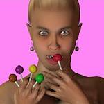 cinco_props-poser-pop-candy
