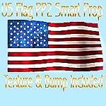cinco_props-USFlag