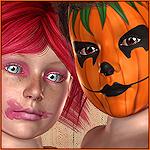 easter_2d-k4-face-paint