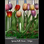 easter_props-bulbs-tulips