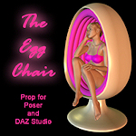 easter_props-egg-chair-02