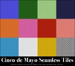 prev_cinco-de-mayo-seamless-cottons