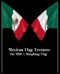 prev_mexican-flag-morphing