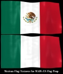 prev_mexican-flag-prop