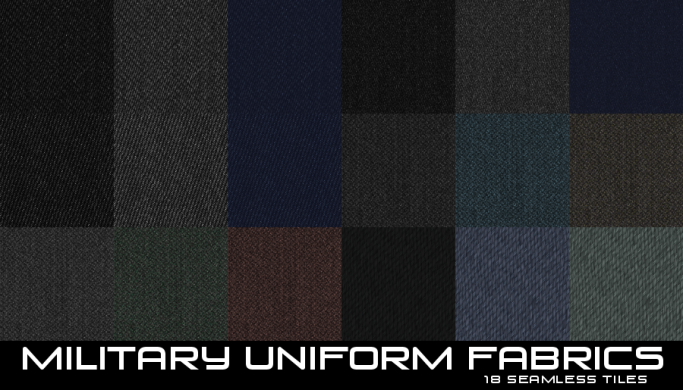 prev_military-uniform-fabrics