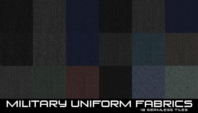 prev_military-uniform-fabrics