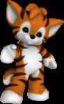 Rufus-Orange01