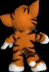 Rufus-Orange02