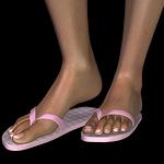 summer-shoes-v4-flipflops1