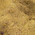 summer_2d-sandmaterials