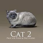 summer_animals-cat2